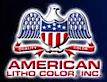 American Litho Color's Company logo