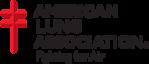 American Lung Association Of Virginia's Company logo