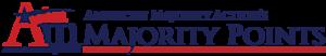 Majoritypoints's Company logo