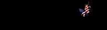 Americanmedequip's Company logo