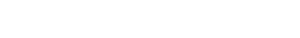 Ameriflexduct's Company logo