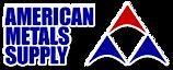 American Metals Supply's Company logo