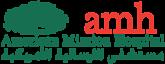 American Mission Hospital's Company logo