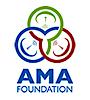 American Muslim Alliance's Company logo