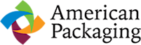 American Packaging Corp.'s Company logo