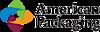SEPG's Competitor - American Packaging logo