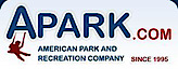 American Park And Recreation Company  (Apark.com)'s Company logo