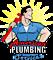 Citywideplumbingaz's Competitor - Americanplumbingservices logo