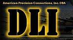 American Precision Connections's Company logo