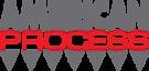 American Process International, LLC's Company logo