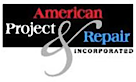 American Project & Repair's Company logo