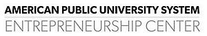 American Public University System (Apus)'s Company logo