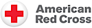 American National Red Cross provides emergency assistance, disaster relief and education.