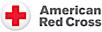 Starfish Aquatics Institute's Competitor - American Red Cross logo