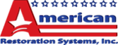 American Restoration Systems's Company logo