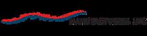 American Ribbon's Company logo