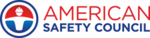 American Safety Council's Company logo
