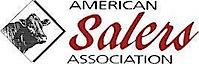 American Salers's Company logo