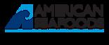 American Seafoods's Company logo
