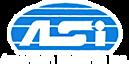 Americansealantsinc's Company logo