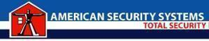 Americansecurity's Company logo