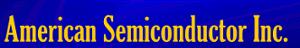 American Semiconductor's Company logo