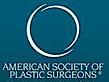 American Society of Plastic Surgeons's Company logo
