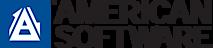 American Software's Company logo