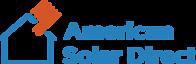 American Solar Direct's Company logo
