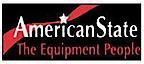American State Equipment's Company logo