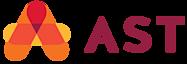 American Stock Transfer & Trust Company, LLC's Company logo