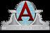 American Stucco Design Logo
