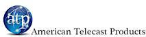 American Telecast's Company logo