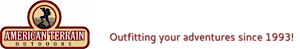 American Terrain's Company logo