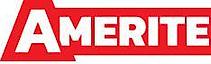 Amerite's Company logo