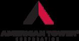 American Tower's Company logo