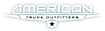 So Cal Truck Accessories's Competitor - American Truck Outfitters logo