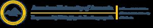 American University of Armenia's Company logo