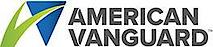 American Vanguard's Company logo