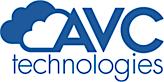 AVC Technologies's Company logo