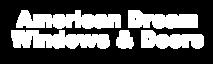 Americandreamwindow's Company logo
