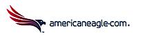 Americaneagle's Company logo
