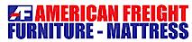 americanfreight's Company logo
