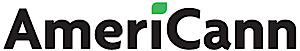 AmeriCann's Company logo