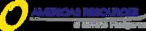 Ar Mx's Company logo
