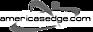 Nucitrus's Competitor - Americasedge logo