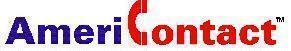 AmeriContact's Company logo