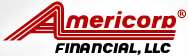 Eamericorp's Company logo