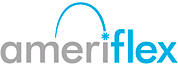 AmeriFlex's Company logo