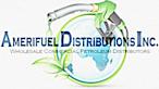 Amerifuel Distributions's Company logo